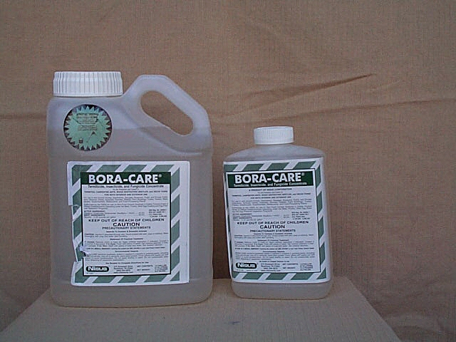 roundup herbicide concentrate instructions